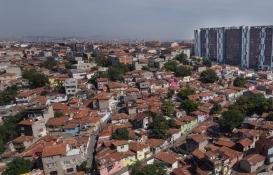 Türkiye'de konut değeri en çok hangi ilde arttı?