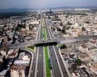 Bursa kentsel dönüşümle marka şehir olacak!