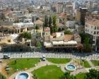 Konya'da kira bedellerinde rekor artış!