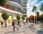 Teknik Yapı Concord İstanbul satılık daire!