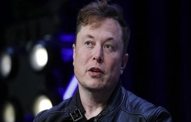 Elon Musk'tan kripto para uyarısı!