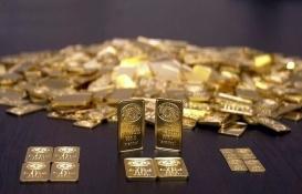 Altın fiyatlarında dalgalı seyir devam edecek mi?