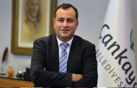 Çankaya Belediyesi: ODTÜ'de kaçak inşaat yapılmayacak!