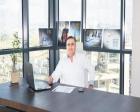 Ankara Arp Kule'de A plus çalışma ortamı!