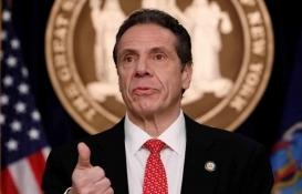 New York'ta ulaşım ve konut alanlarında yeni düzenlemeler yapılacak!