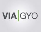 Via GYO 2015 yılı olağan genel kurul toplantısı!