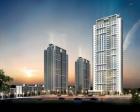 Mesa'dan Ankara'da 970 milyon TL yatırımla 2 proje!