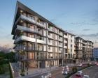 İzmir Şehrin Evleri'nde fiyatlar 275 bin TL'den başlıyor!