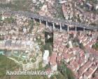 Ortaköy Nest'in havadan en yeni videosu!
