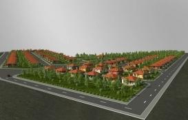 TOKİ Aydın İncirliova projesi 25 Nisan'da ihaleye çıkıyor!