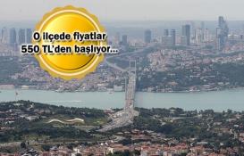 İstanbul'da kiralık ev arayanlar dikkat!