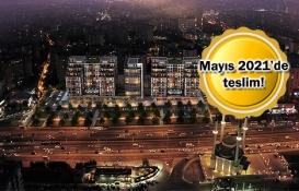 Brand İstanbul: EMS Yapı Beylikdüzü projesinin ismi belli oldu!