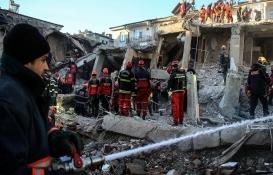 Elazığ'da ev sahipleri kiraları artırdı!