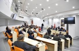 Malatya'nın deprem eylem planı masaya yatırıldı!