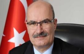 Türk müteahhitlerine Özbekistan'dan davet!