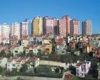 İzmirlilerin tercihi 3+1 daireler!