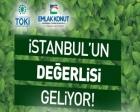 Yeni Yapı Alibeyköy adres bilgileri!
