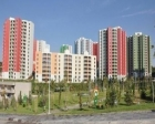 TOKİ'den Kırıkkale Yuva Mahallesi'nde 927 konut!