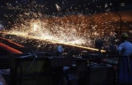 Türk çelik sektöründe ihracat ivmelendi!