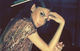 Emina Jahovic Yooistanbul'a taşındı!