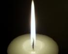 25 Ekim 2014 Eyüp elektrik kesintisi!