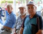 Emekliler kira beyannamesi verecek mi?