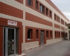 Mert Gıda, Malatya'daki fabrika binasını sattı!