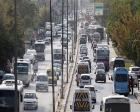 Ankara Büyükşehir Belediyesi İstasyon Caddesi'ne çözüm projeleri üretti!