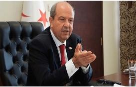 Kıbrıs'ın yeni imar planı yürürlüğe girmeyecek!