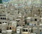 Mardin Birinci Cadde'deki 9 milyon Euro'luk projeye başlandı!