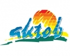 AKTOB: 2015 turizm için zor bir yıl olacak!