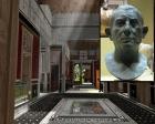 Lucius Caecilius Lucundus'un evi üç boyutlu canlandırıldı!