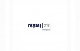 Reysaş GYO'nun 2.3 milyon TL'lik gayrimenkul satışı iptal edildi!