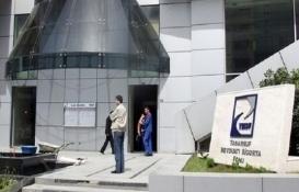 TMSF, Bank Asya'nın Kütahya'daki gayrimenkulünü satışa çıkardı!