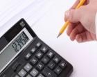 Gayrimenkul değer artış kazancı vergisi hesaplama 2017!