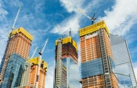3. sınıf inşaat maliyet bedelleri 2020!
