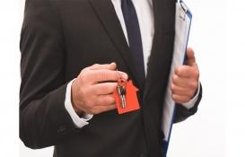 Tahliye kararı verilen kiracı çıkmazsa ne yapılır?
