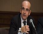 Mehmet Şimşek: Türkiye'deki inşaat firmaları süreci çok iyi yönetti!