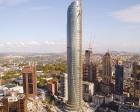 Spine Tower imar kirliliği şikayetine takipsizlik kararı!