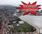 Küçükçekmece konut projeleri 2013!