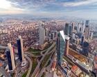 İstanbul'da ofis projelerinin artışı rekabet ortamı yaratıyor!