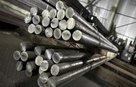 Çelik sektörünün AB'ye
