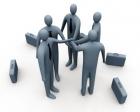 Rukin Al Bakkar İnşaat Sanayi ve Ticaret Limited Şirketi kuruldu!