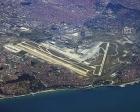 Havaalanları Türkiye nüfusunun iki katını ağırladı!