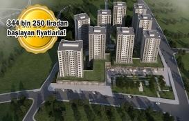 Yuvam Bahçeşehir Evleri'nin lansmanı yapıldı!