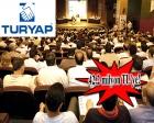 TURYAP, TOKİ'nin Başakşehir'deki istasyon arsasını OPET'e sattı!