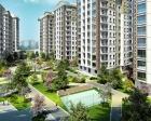 Erzurum Şehristan proje fiyat listesi!