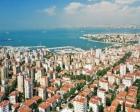 İstanbul Eylül'de yabancıya 561 konut sattı!