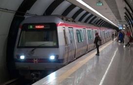 Konya Metrosu'nun ihalesine 3 firmadan teklif!