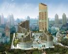 Bahçeşehir Luxist Residence iletişim!